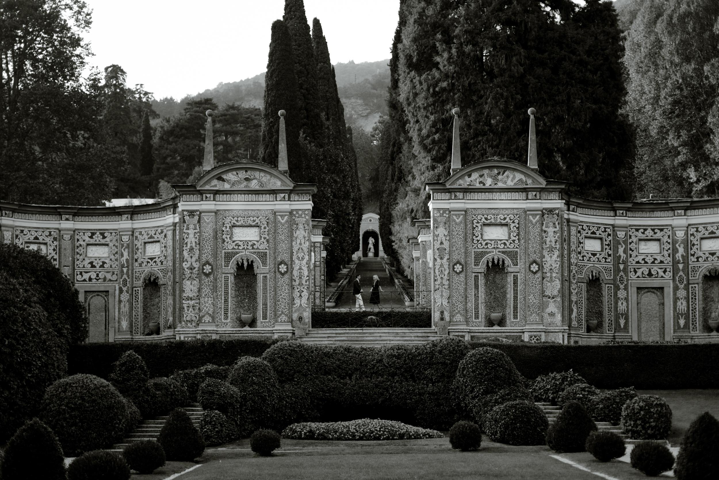 engagement-villa-este-cernobbio.jpg
