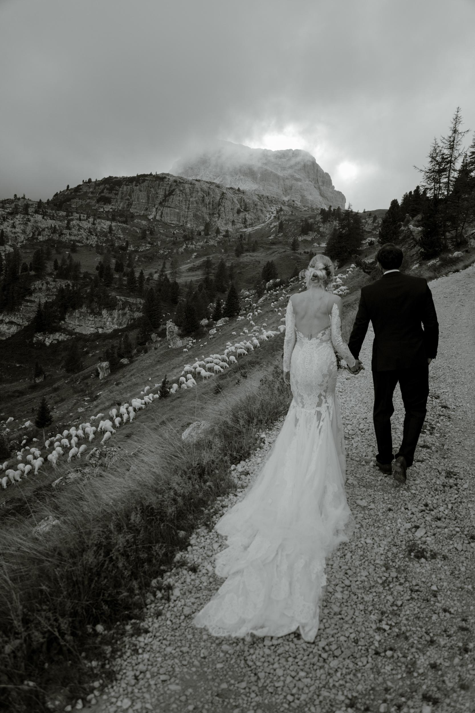 getting-married-dolomites.jpg