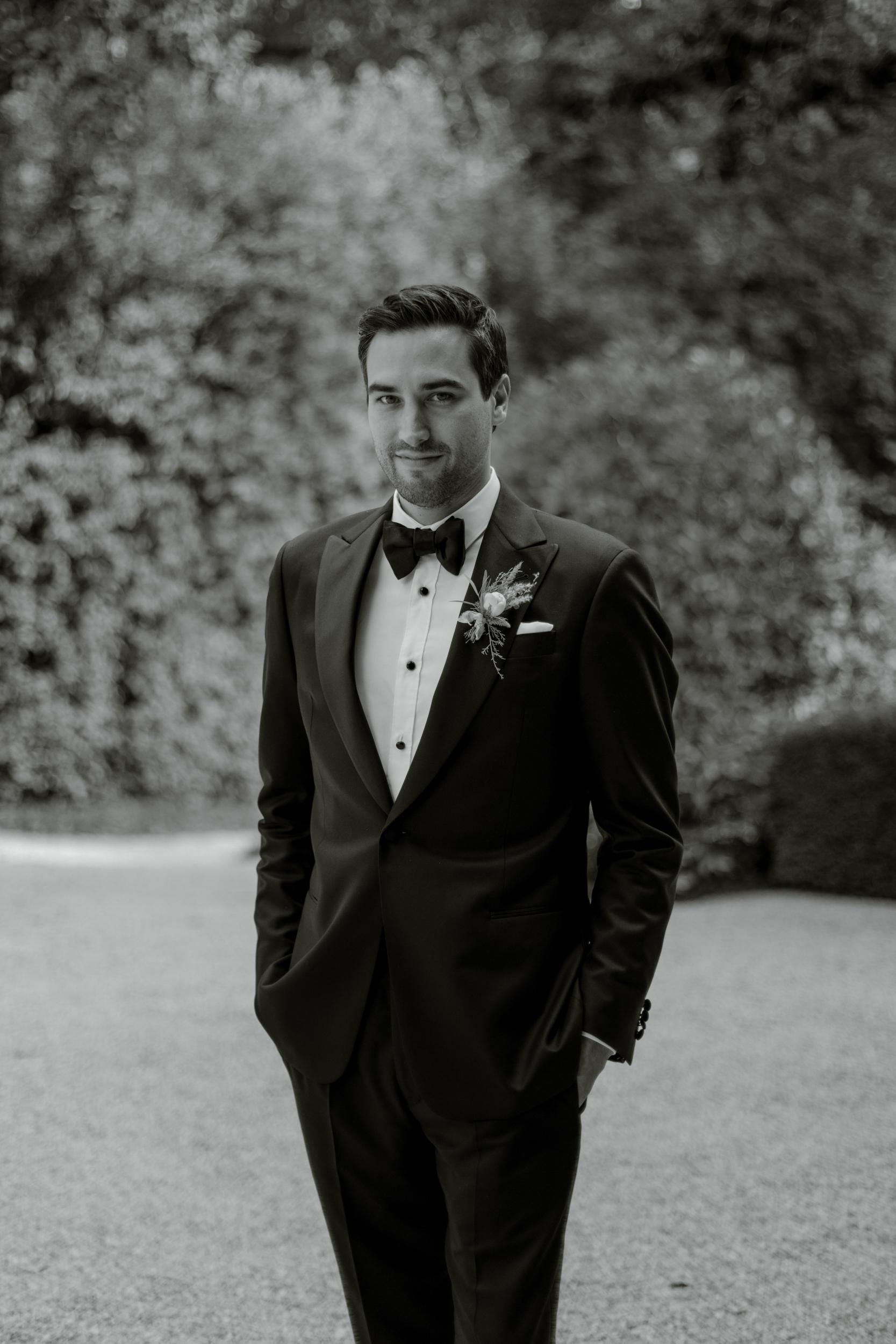 groom-tuxedo.jpg