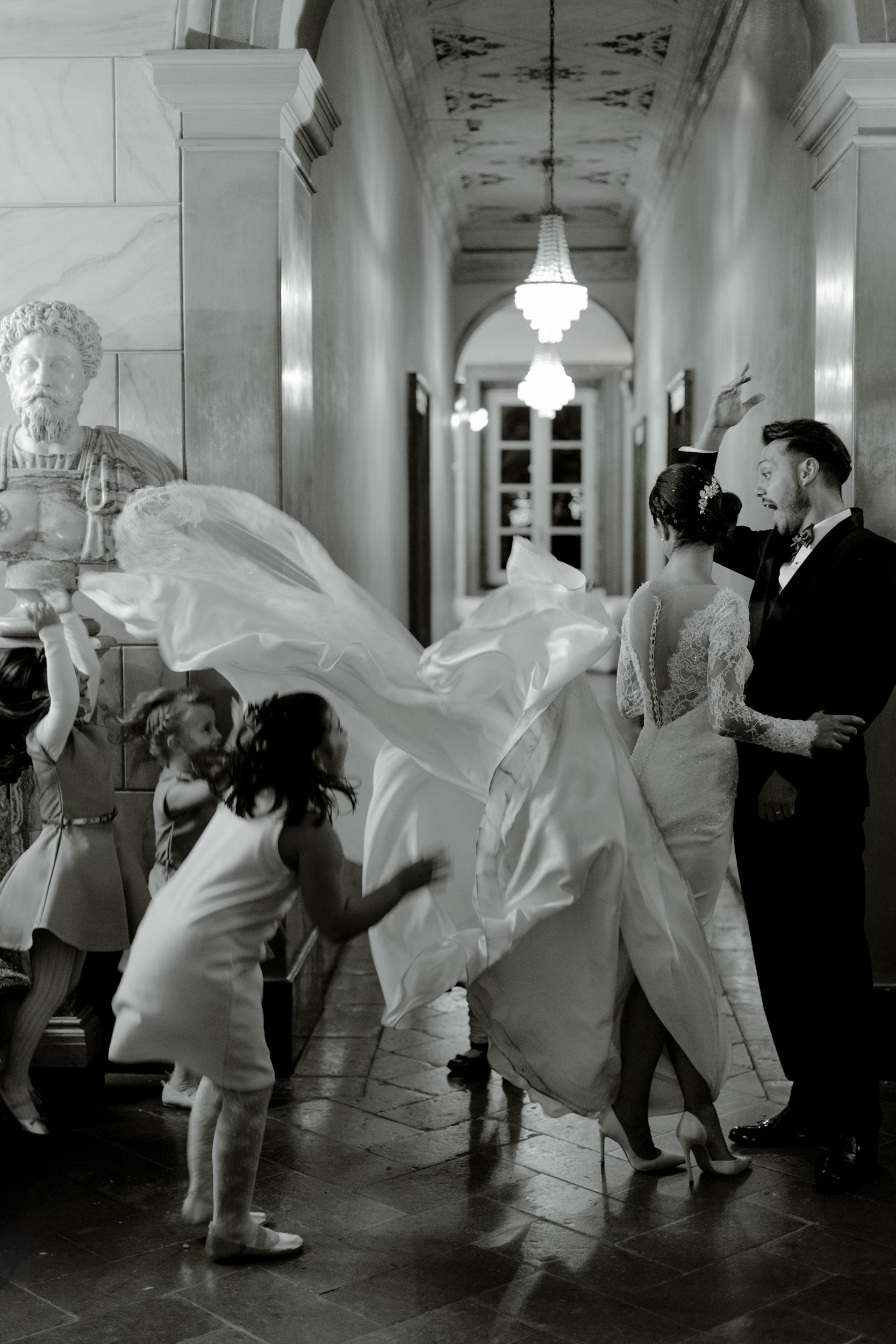 kids-at-weddings.jpg