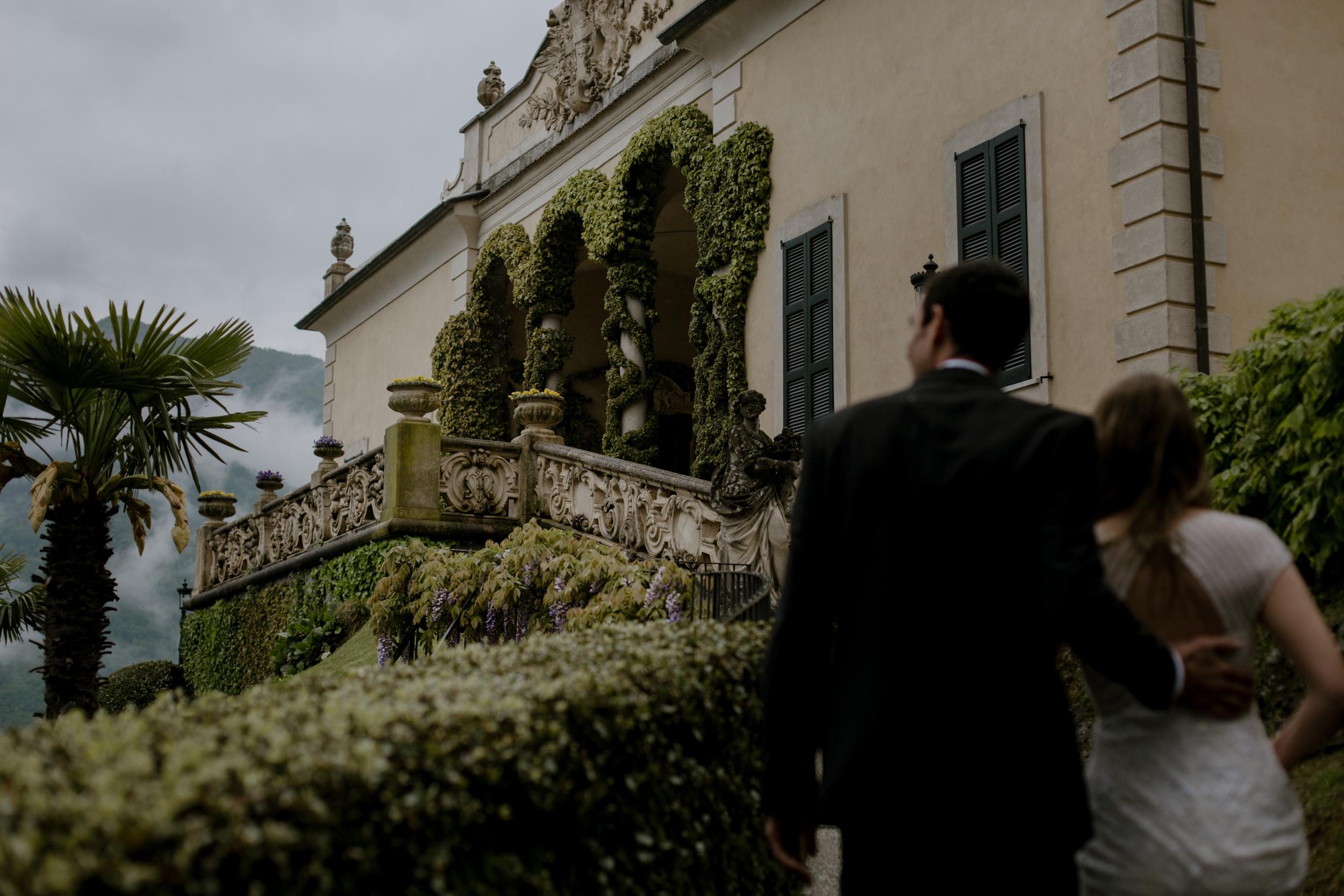 lake-como-villa-balbianello-wedding.jpg