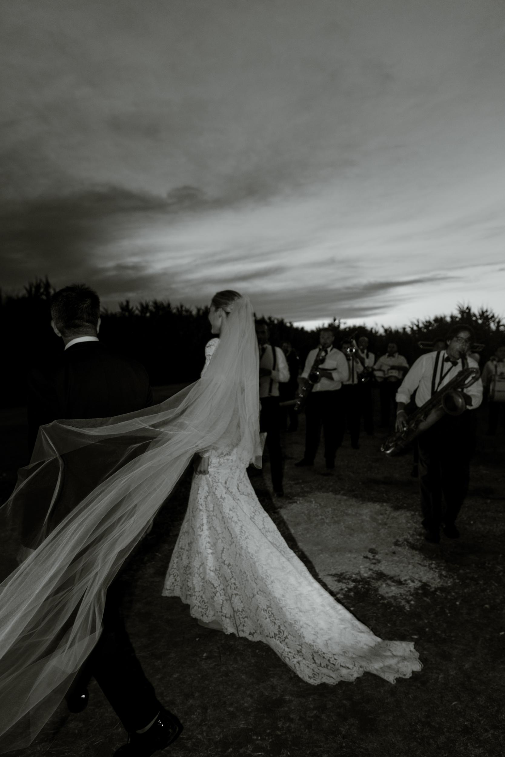 marching-band-wedding.jpg