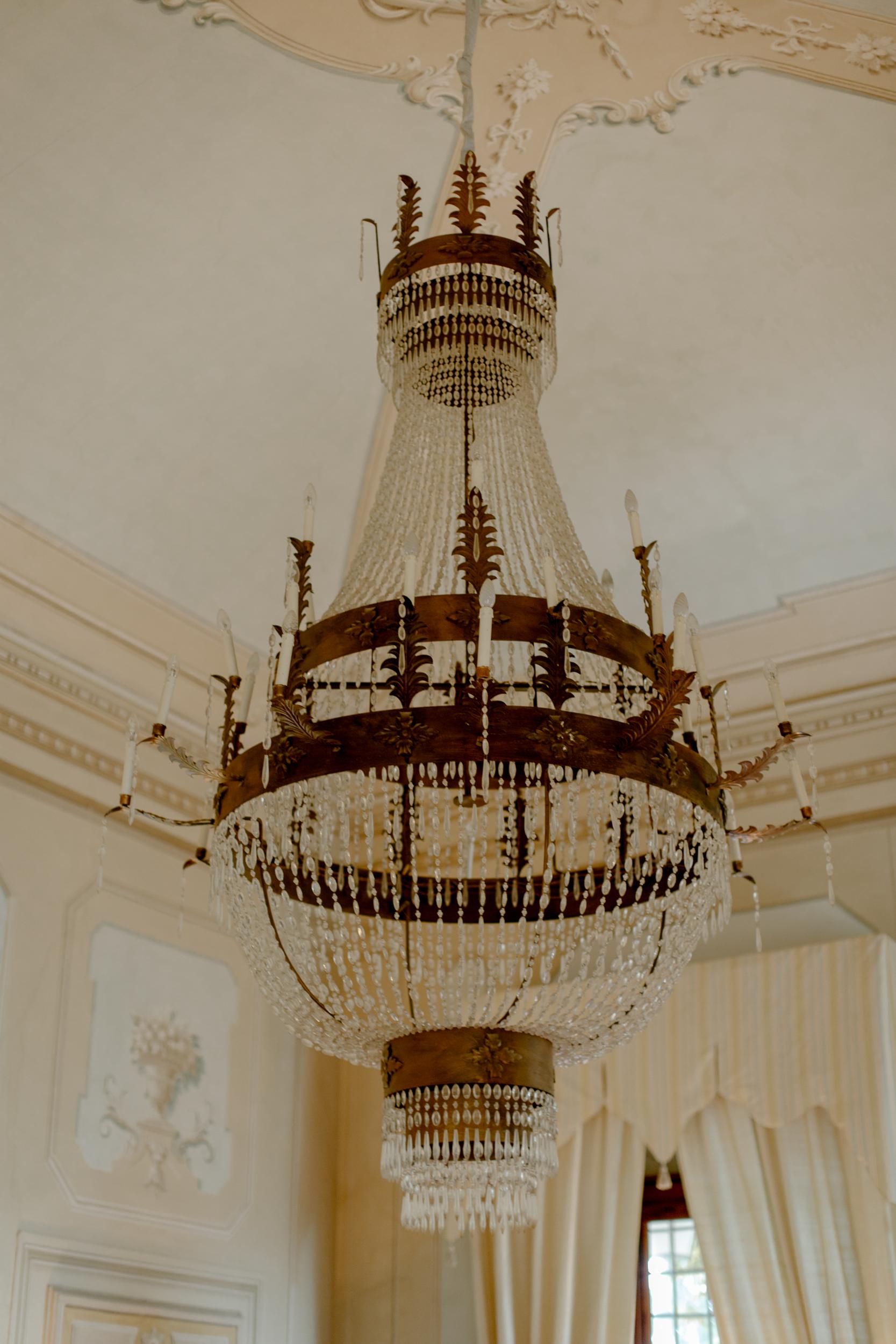 luxurious-villa-italy.jpg