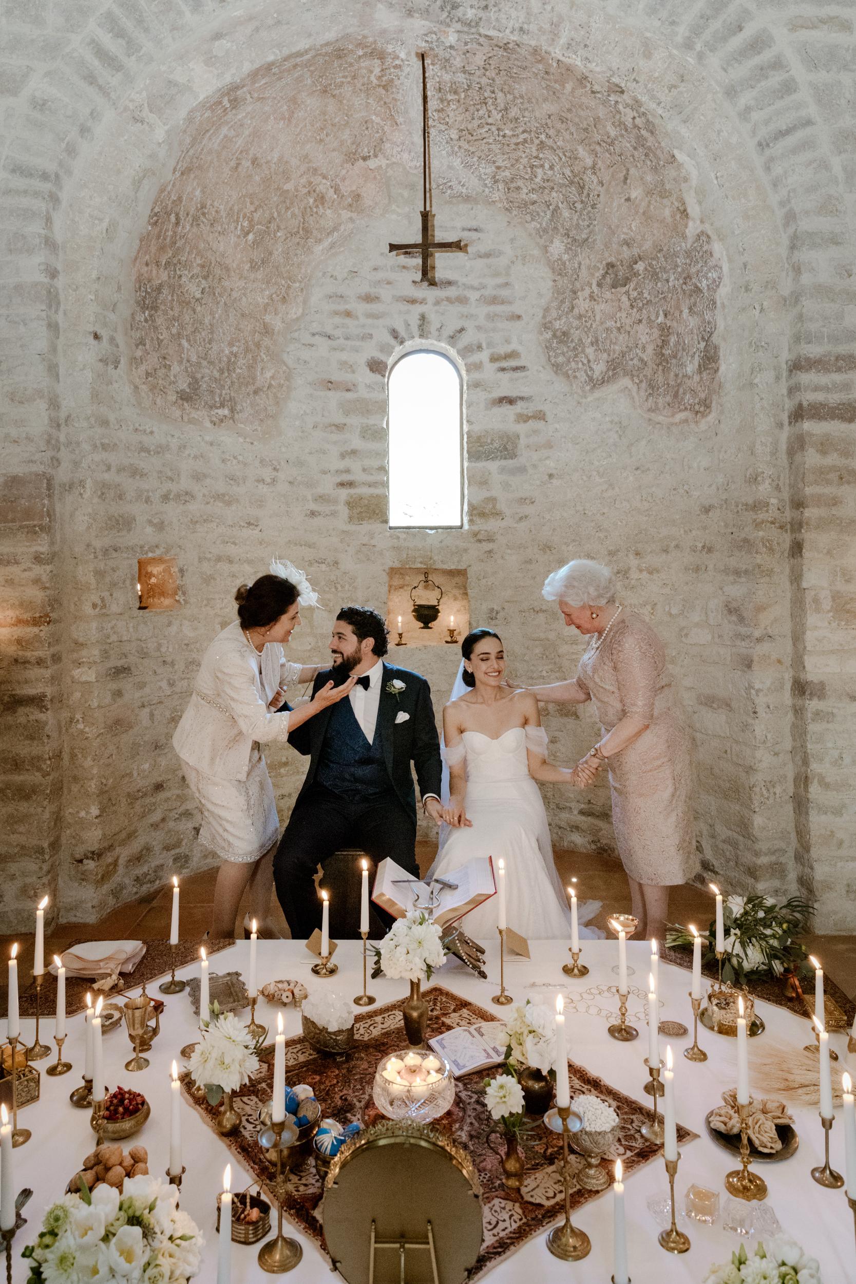 persian-wedding-aghd-ceremony.jpg