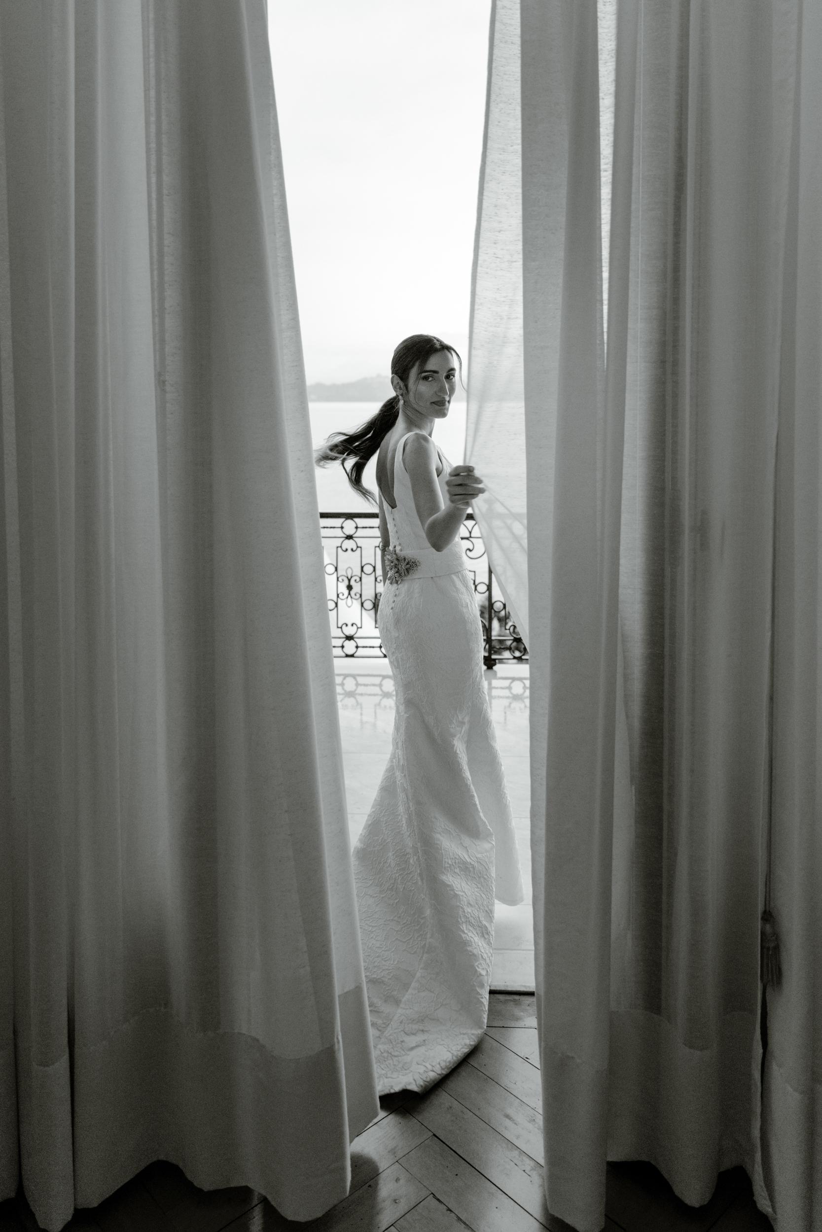 ponytail-bridal-look.jpg