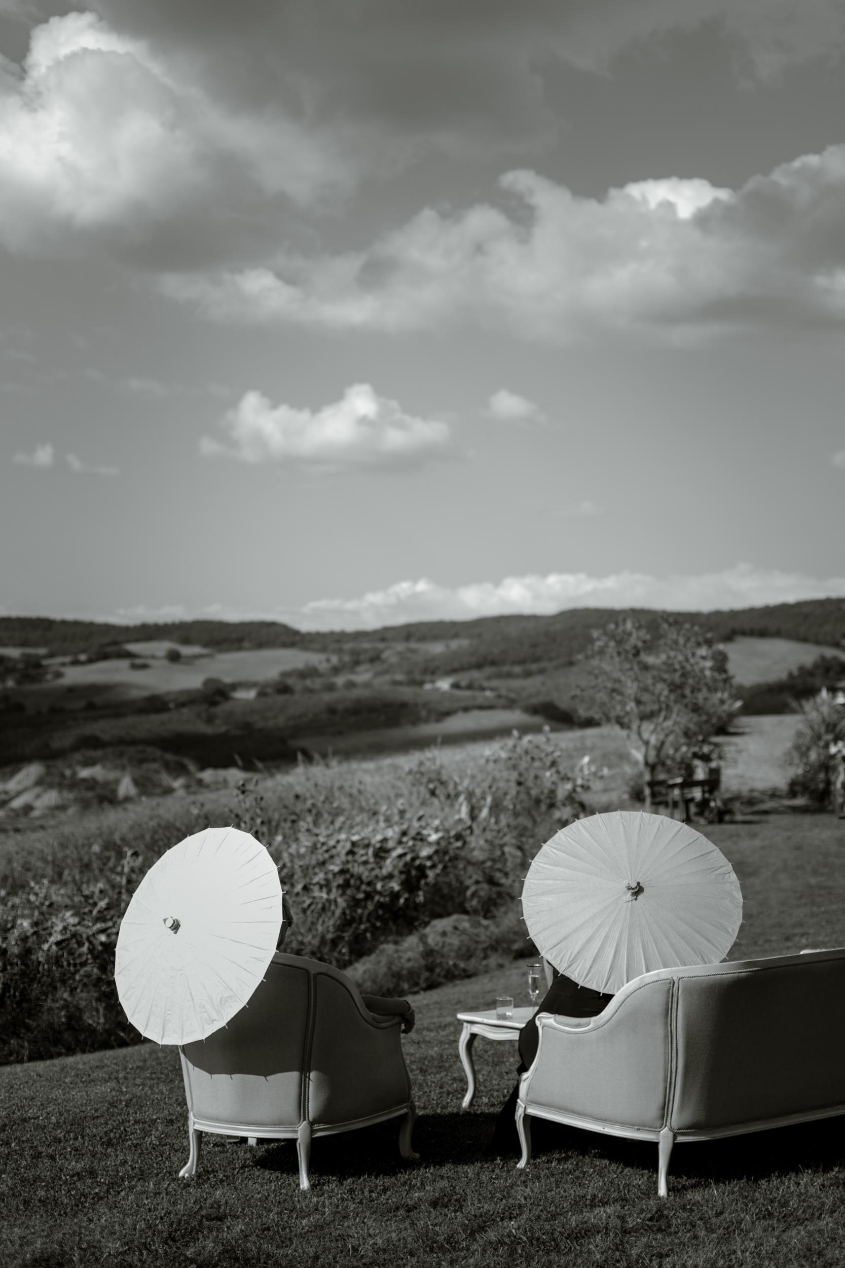 tuscany-wedding-inspiration.jpg