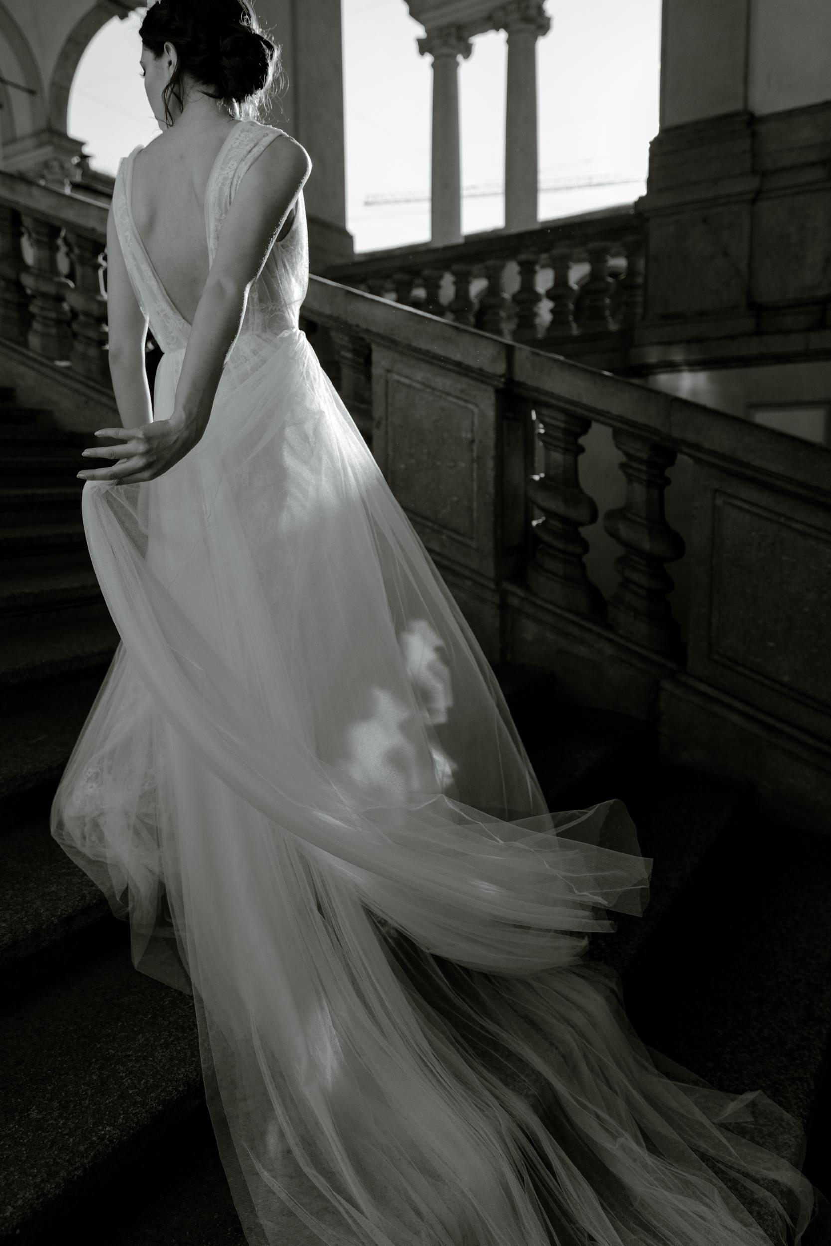 vogue-photographer-wedding.jpg