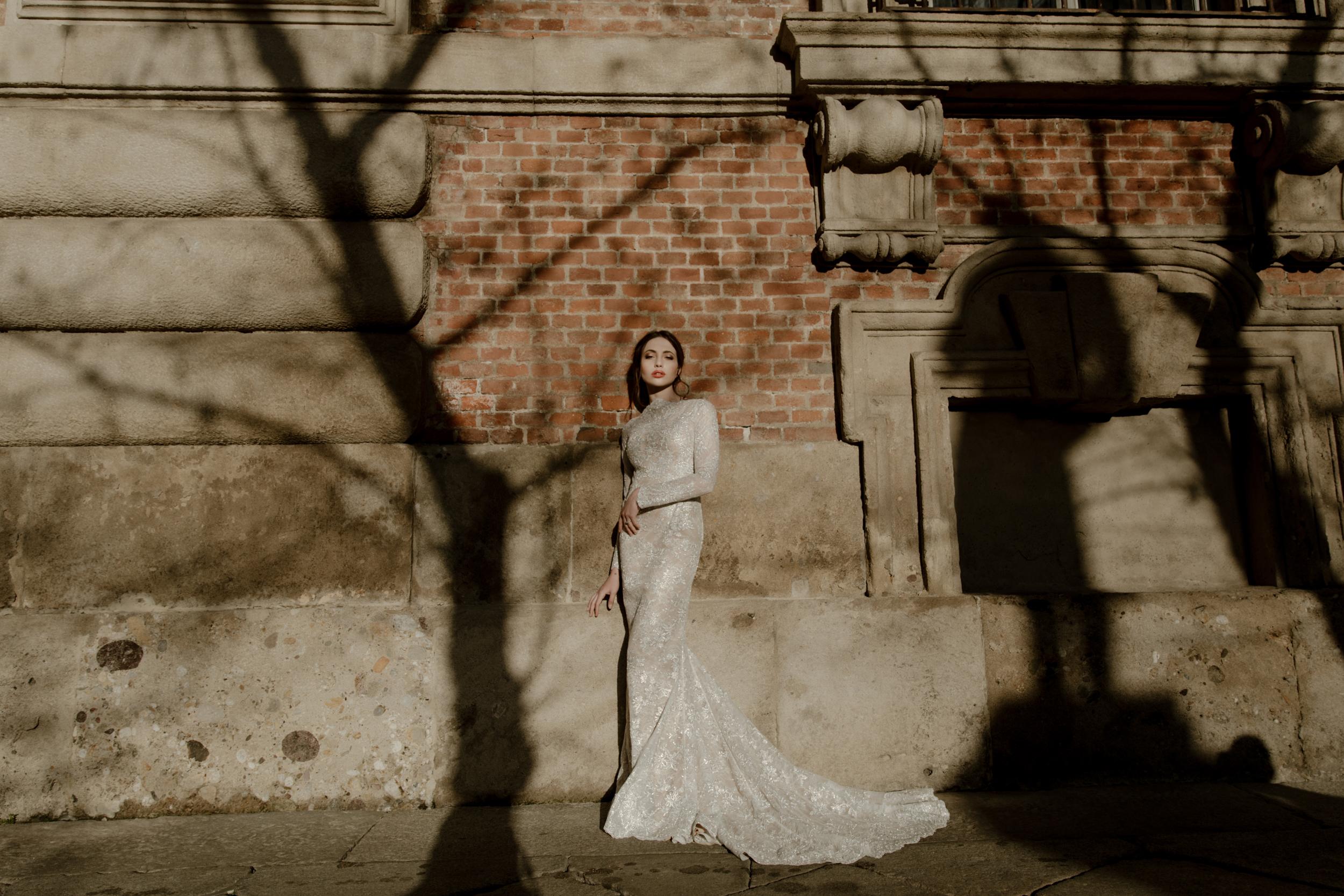 wedding-photographer-fashion-vogue.jpg
