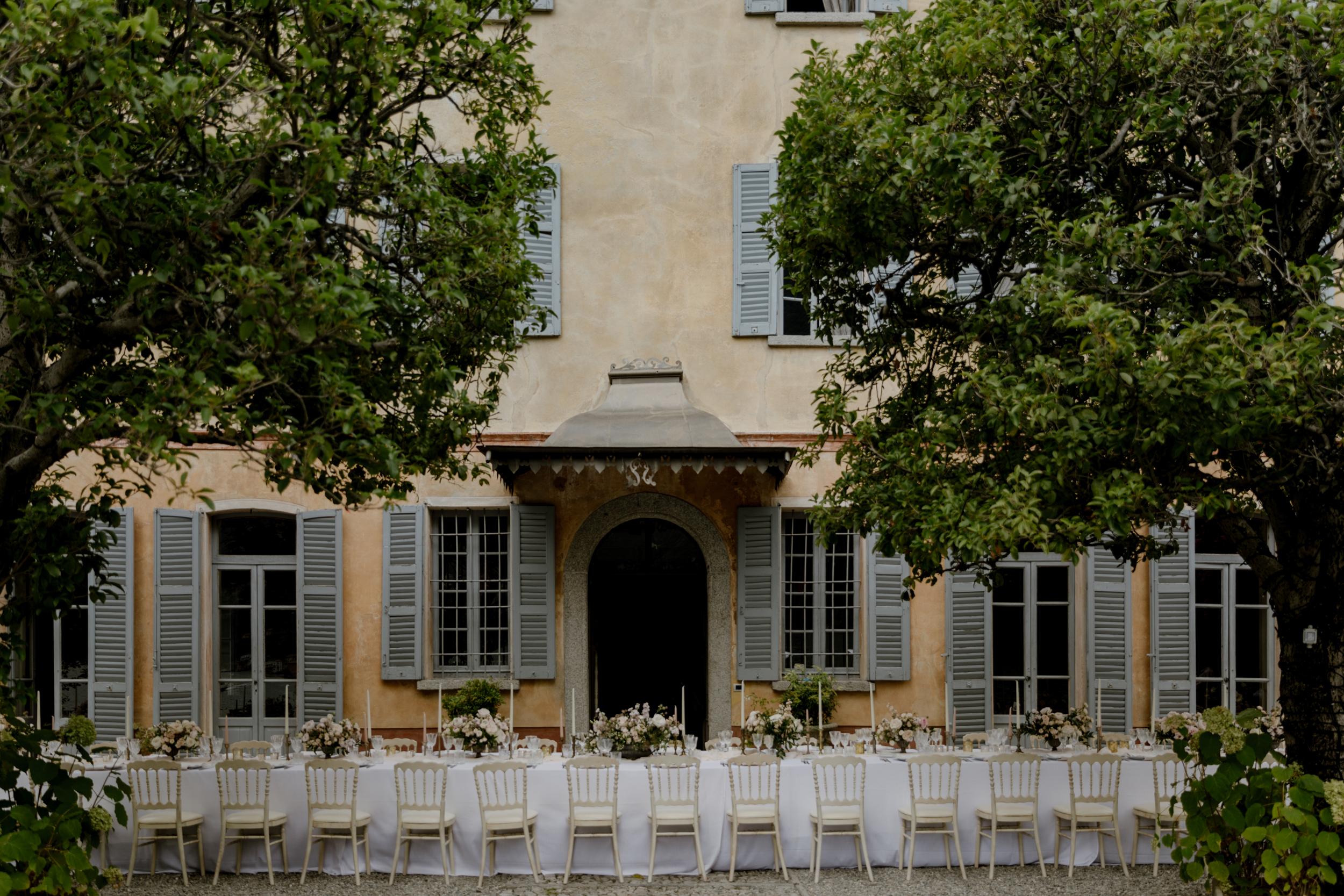 wedding-reception-lake-como-villa-regina-teodolinda.jpg