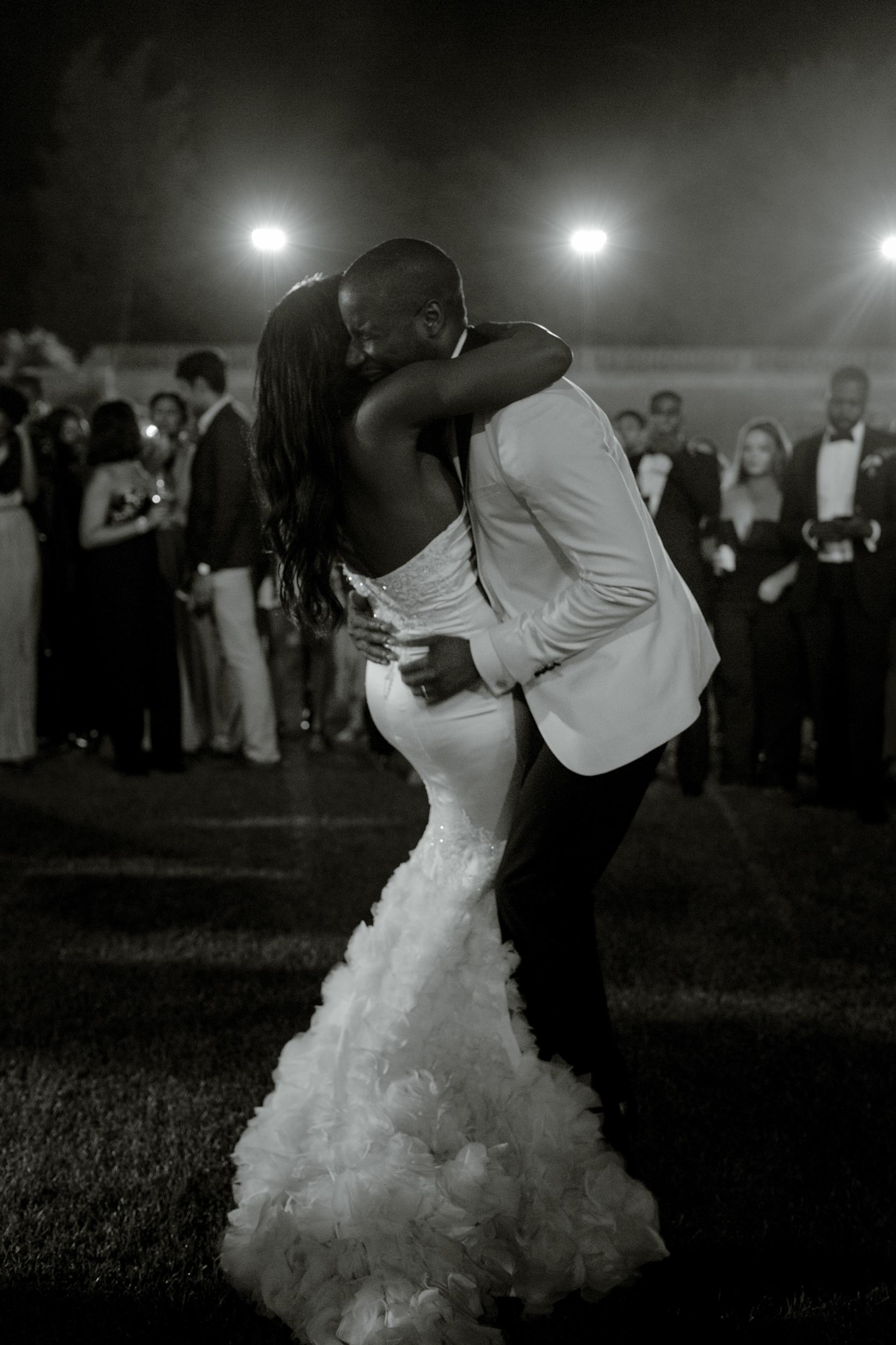 white-jacket-tuxedo-groom.jpg