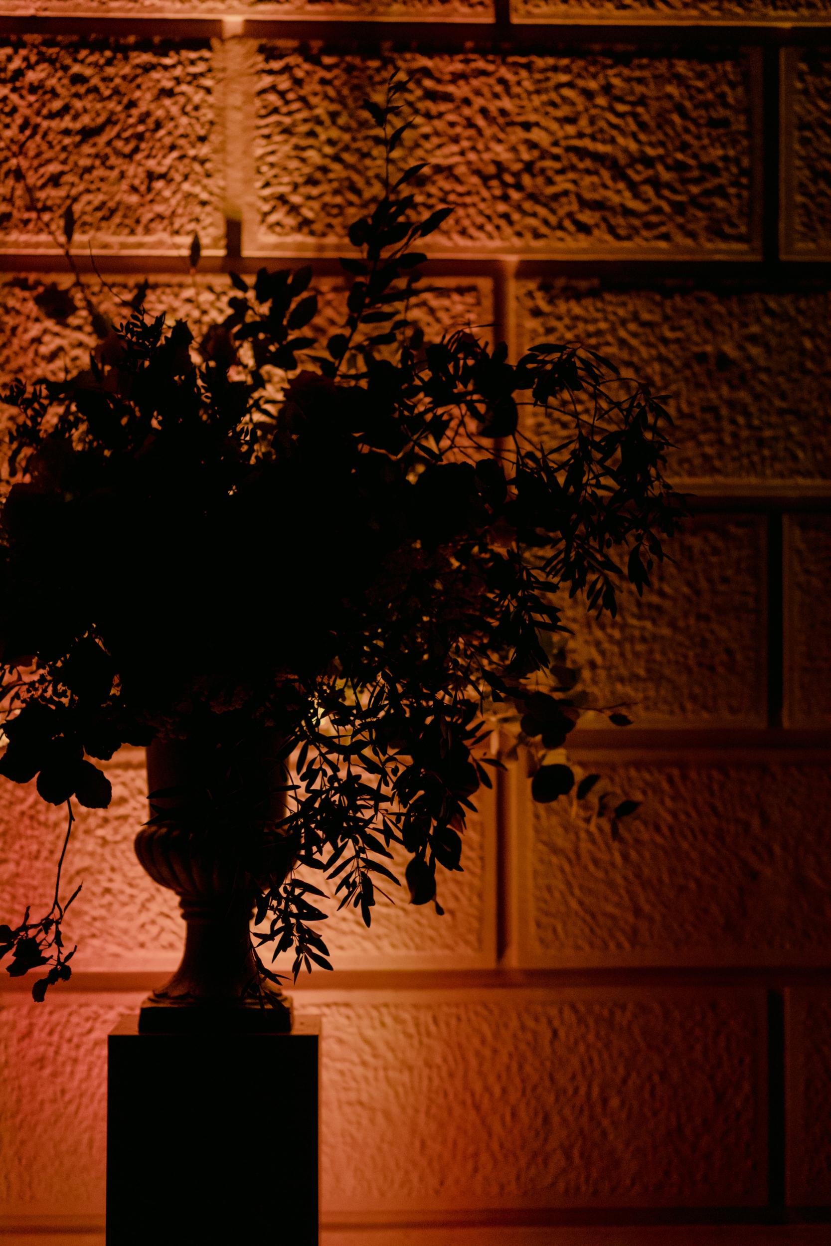 wild-flower-arrangement-italy.jpg
