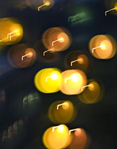 ballon_lights-236x300.jpg