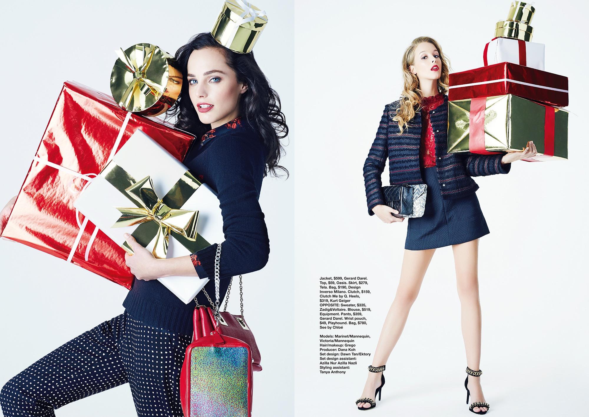 Robinsons Christmas.6.jpg