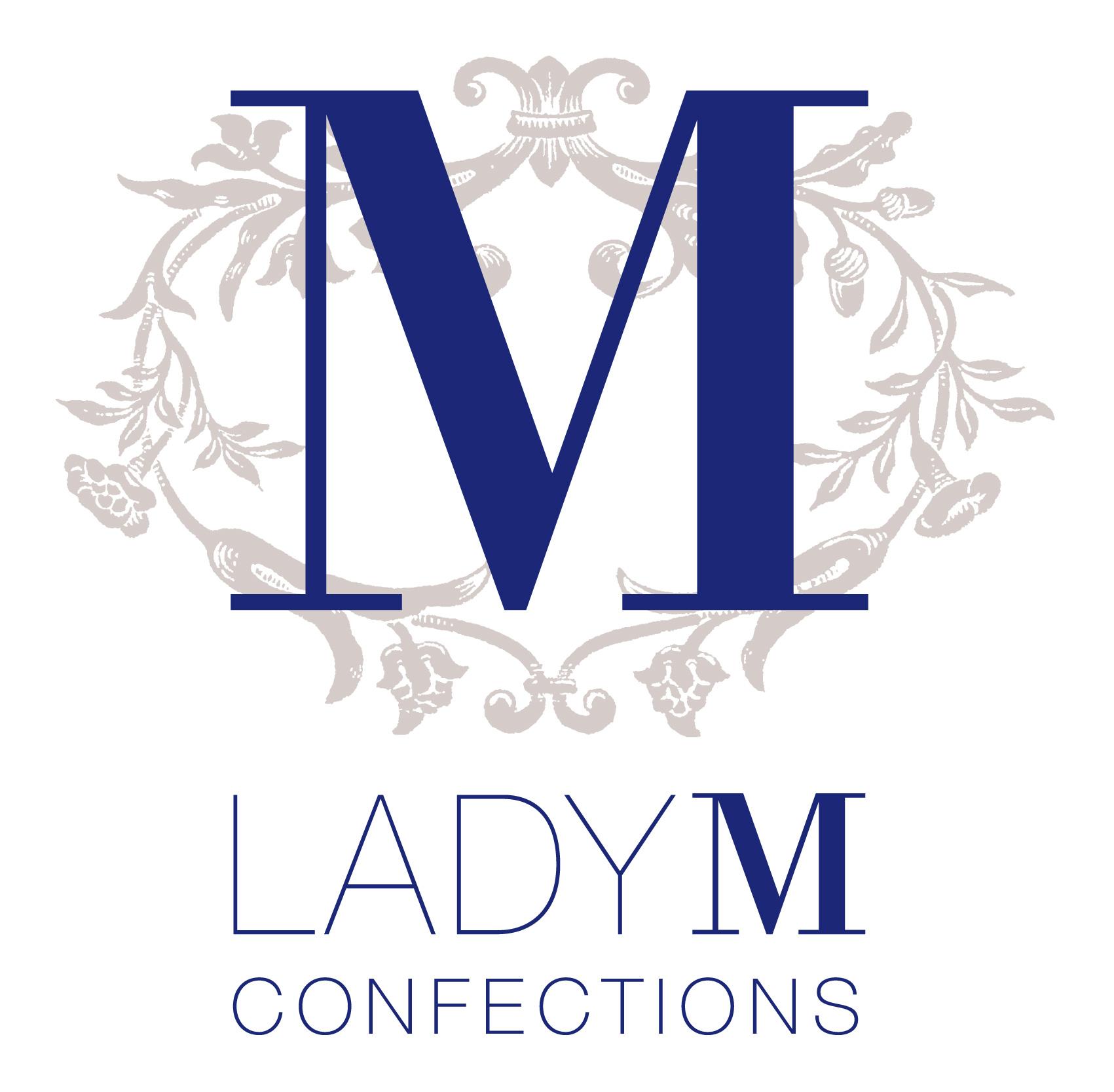 ladym_confections.jpg