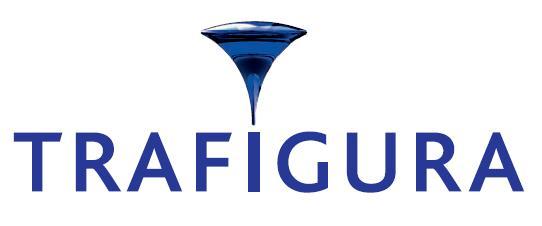 Trafigura-logo.JPG