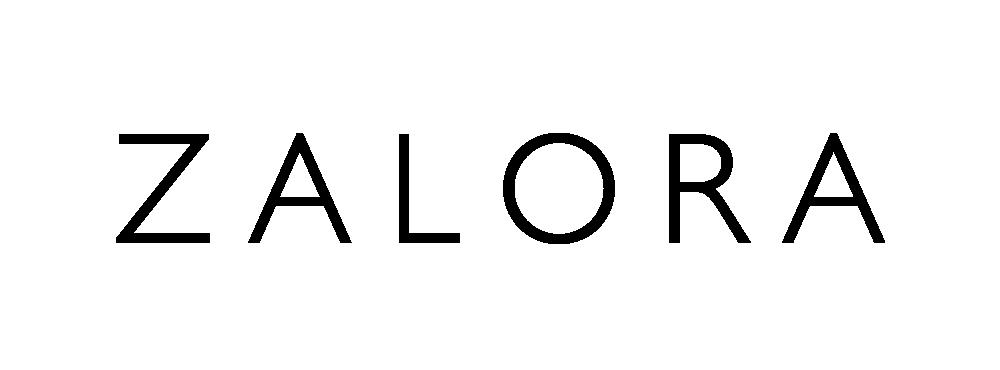 Zalora-logo-black.png