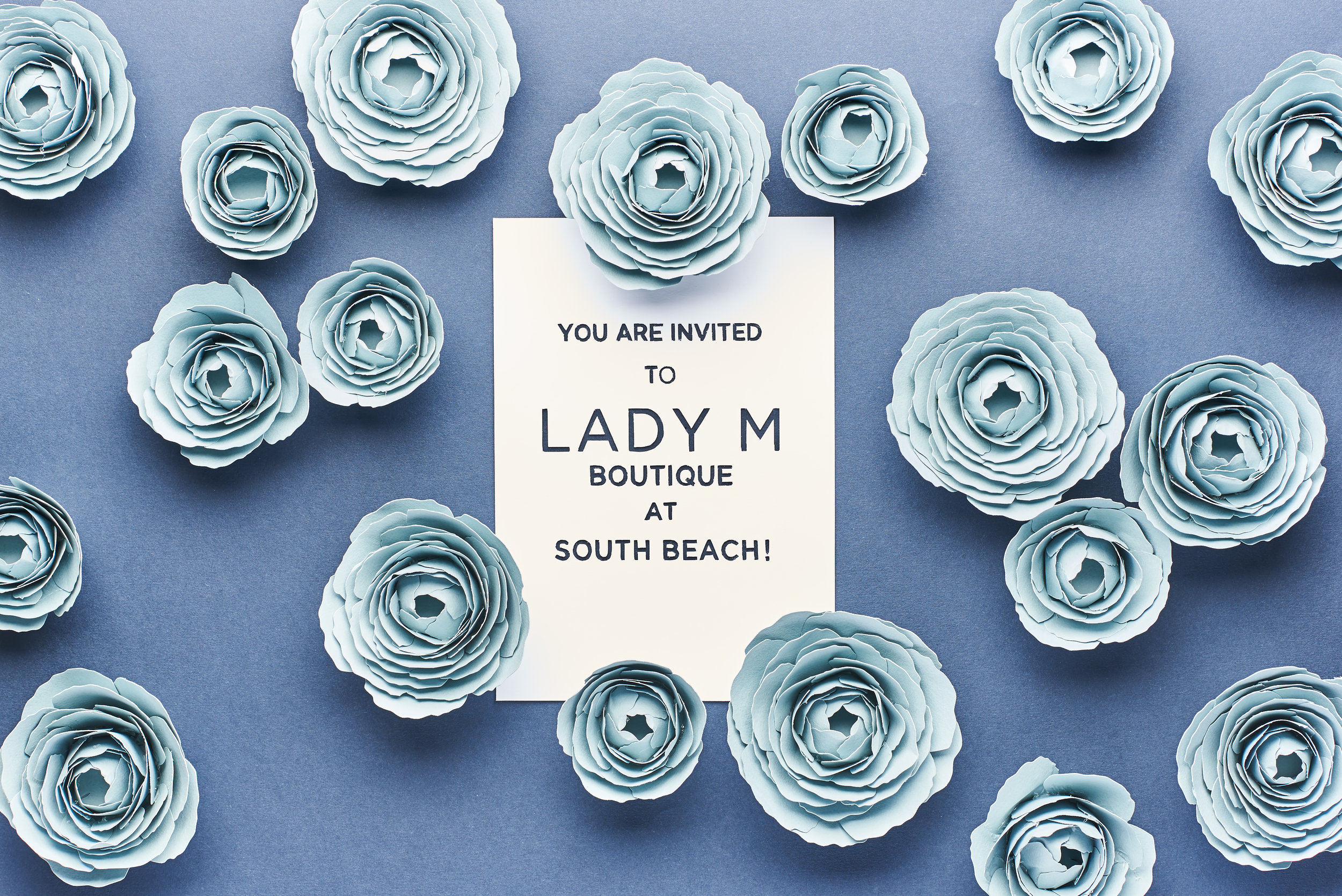 Invite for South Beach.jpg