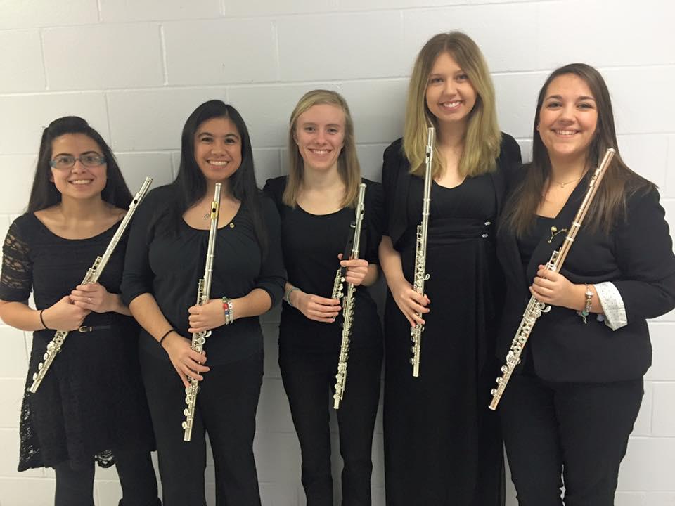 mu flutes.jpg