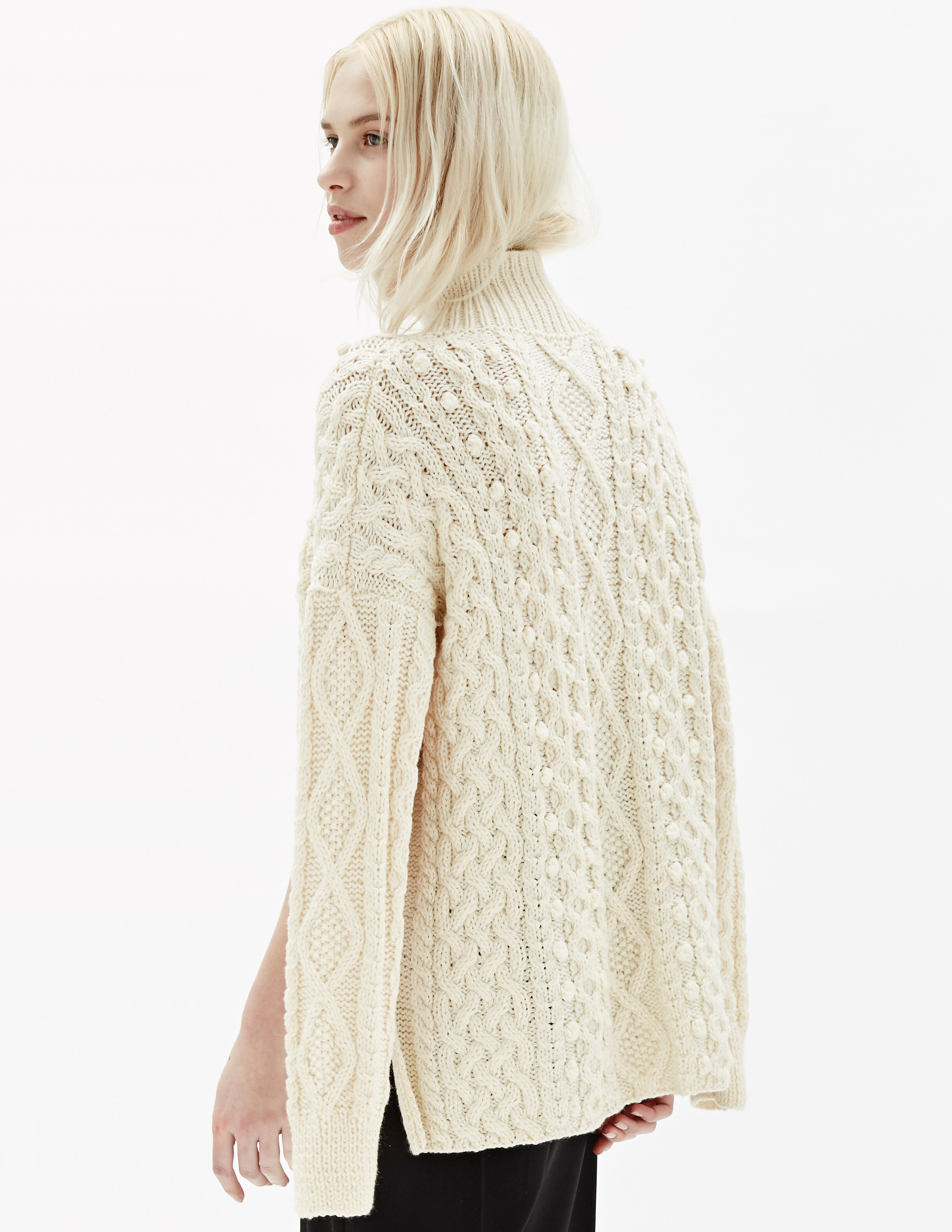 1-cable knit.jpg