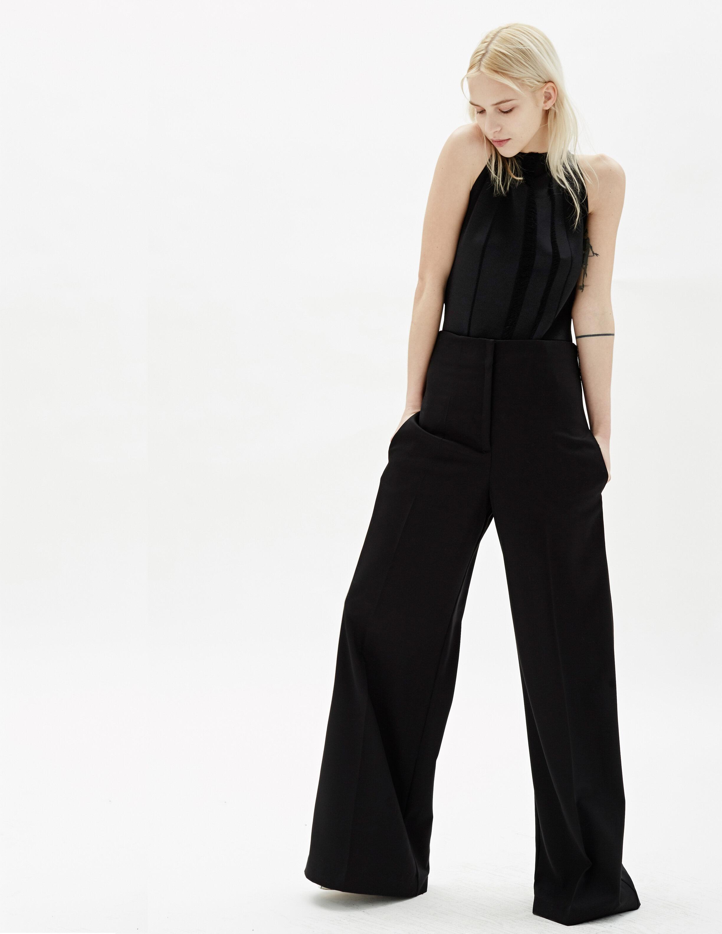 9-black pant3.jpg