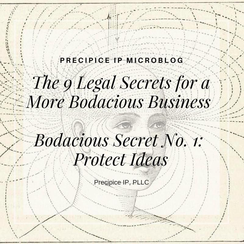 Copy of 9 Legal Secrets_Thumb Secret No. 1-2.png