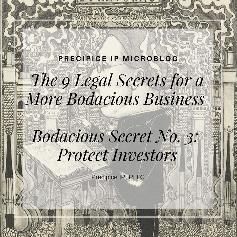 Copy 9 Legal Secrets_Thumb Secret No. 3-2.png