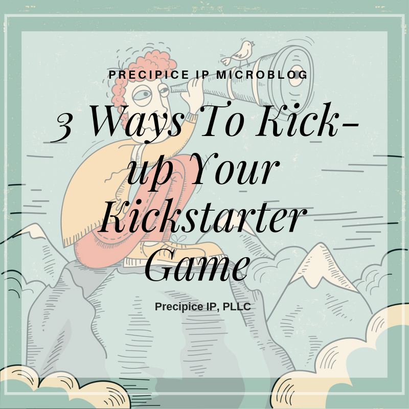 Kickstarter Campaign Header-2.png