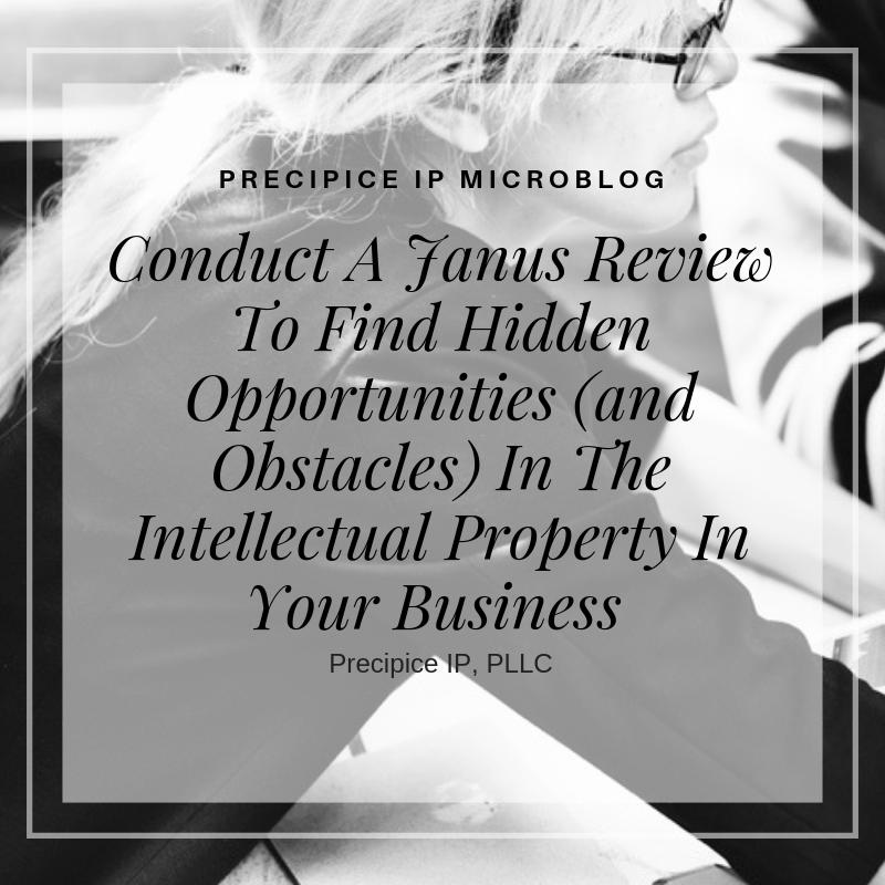 Precipice IP Janus Review.png