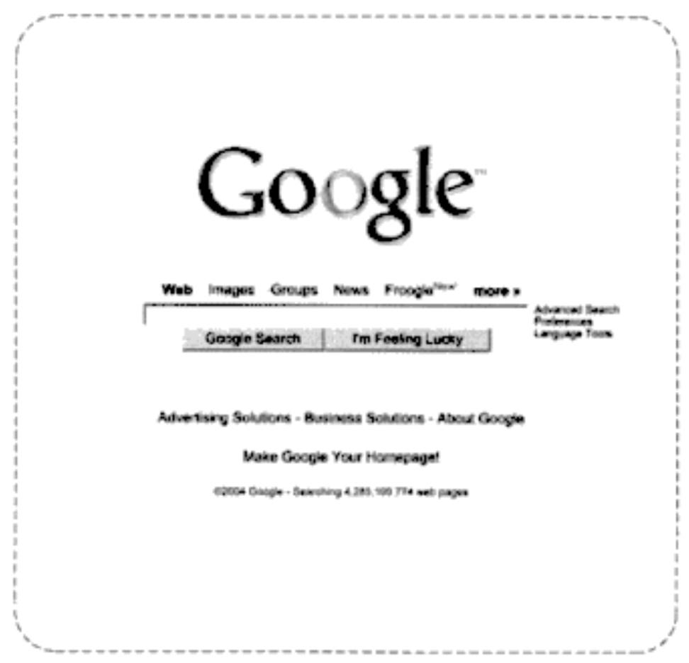 U.S. Design Patent No.  USD607465