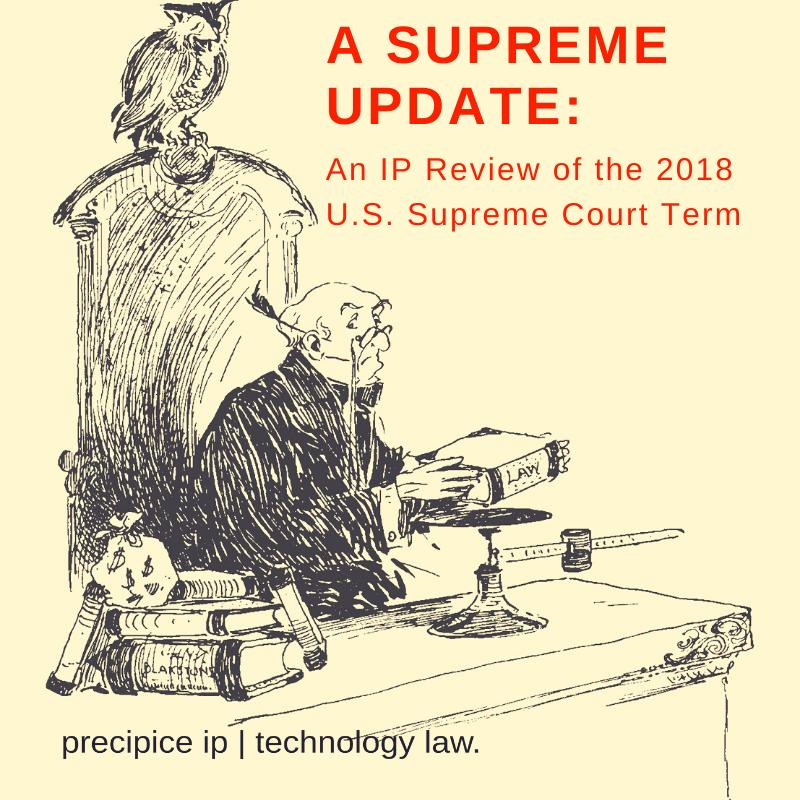 Precipice iP PLLC A Supreme Update.png