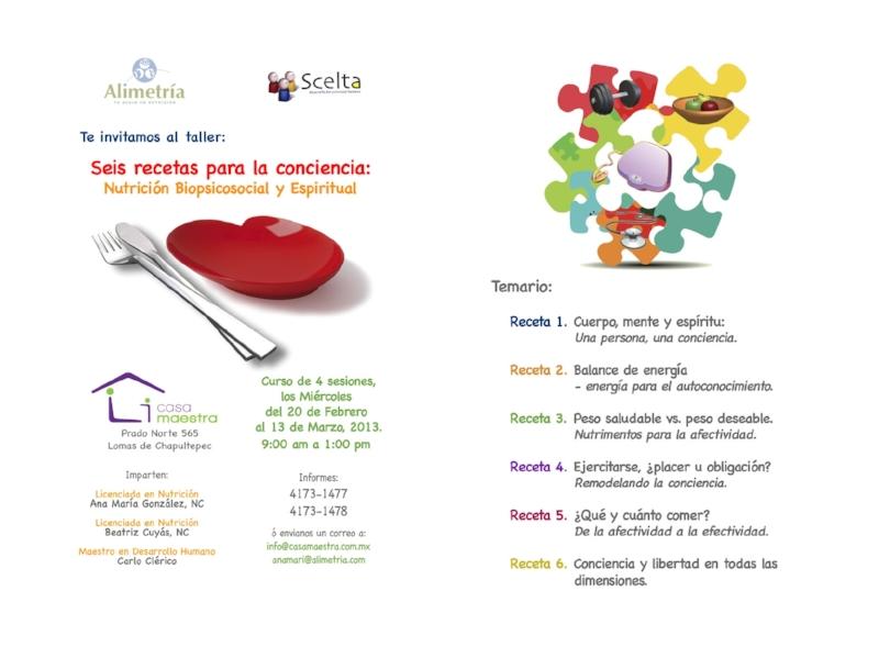 Invitacion_Curso_6Recetas_2013.jpg