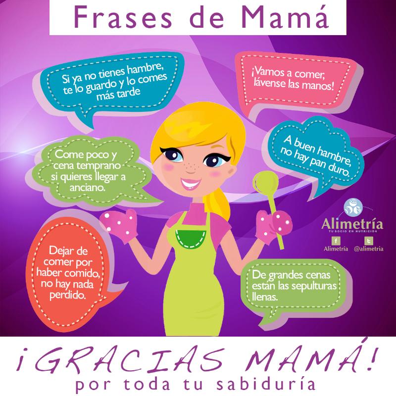 Alimetria Dia de las Madres 090516.png
