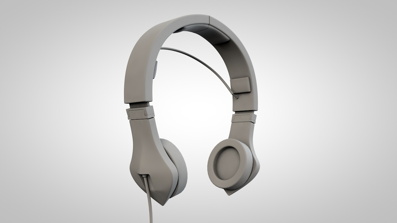 HeadPhones0001.jpg