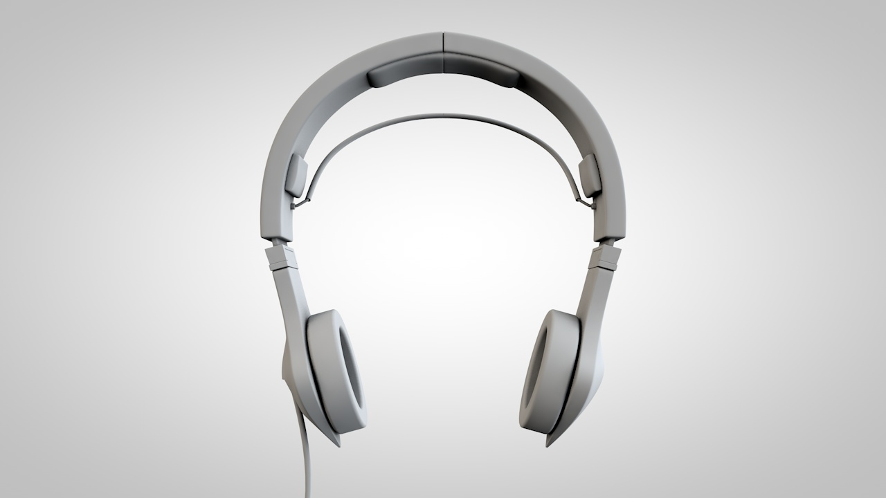 HeadPhones0002.jpg
