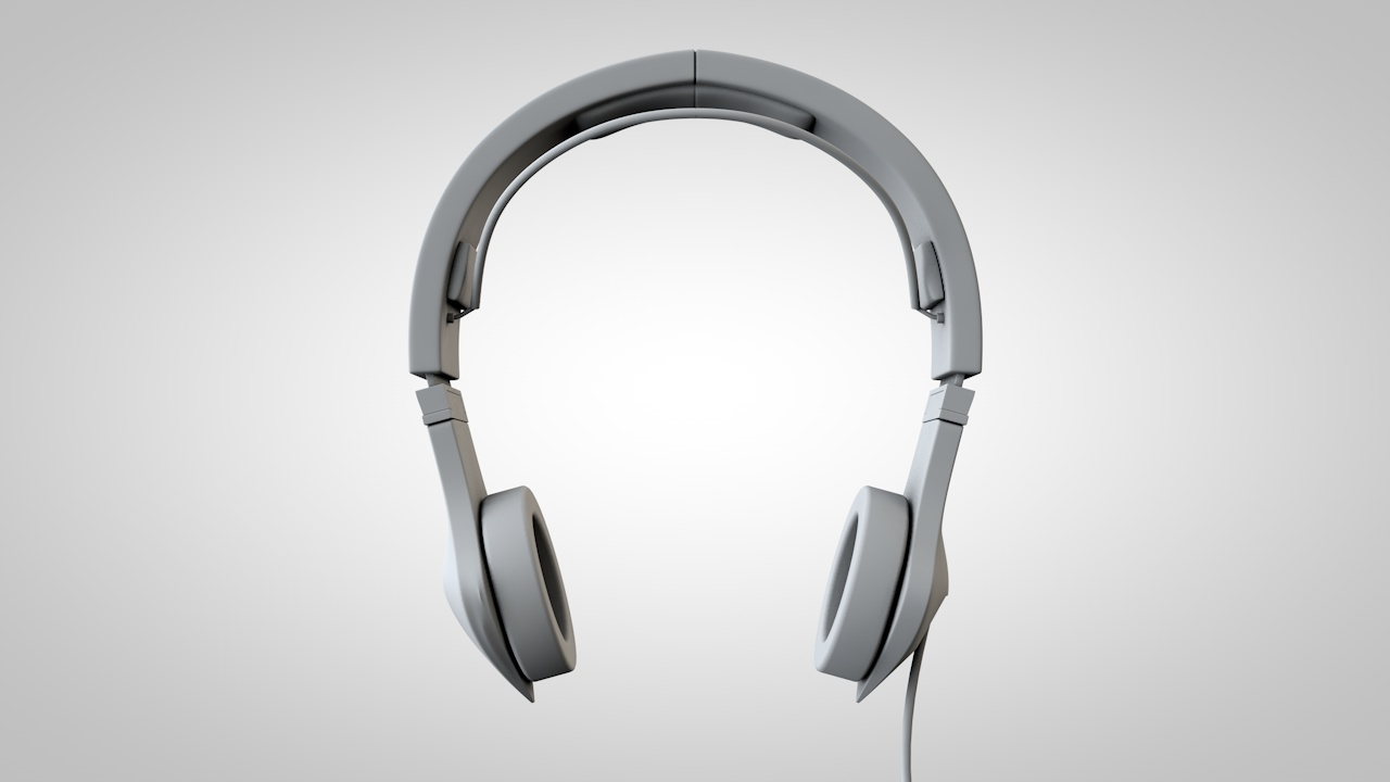 HeadPhones0006.jpg