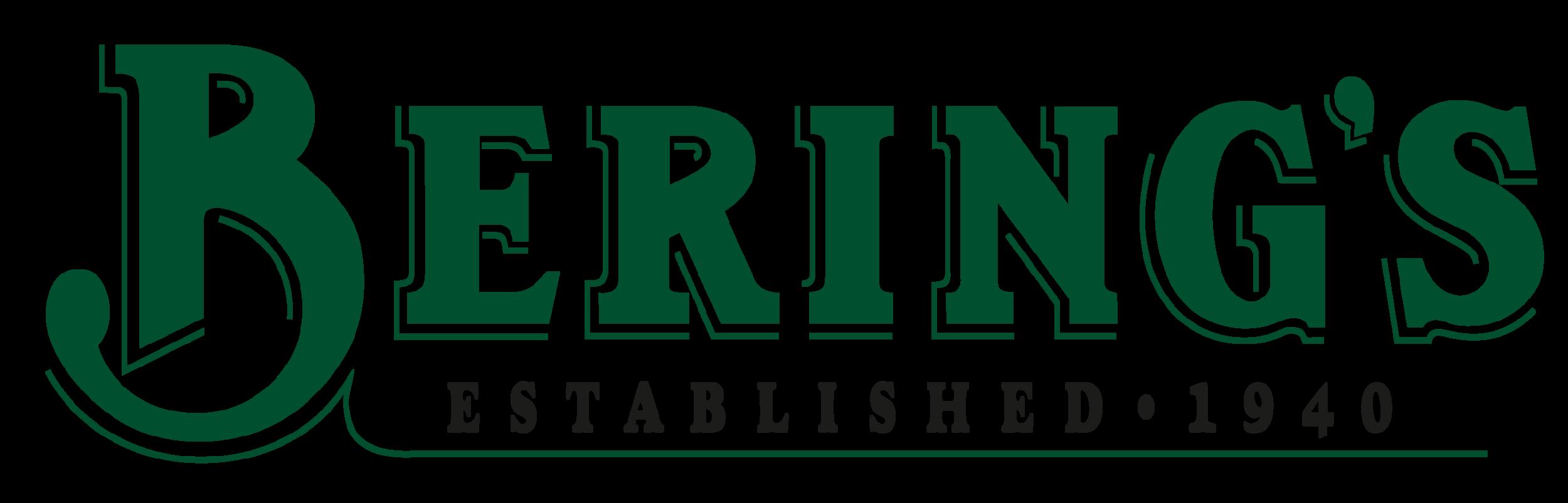 Berings-3435-Classic-Green-and-Black-Logo.png