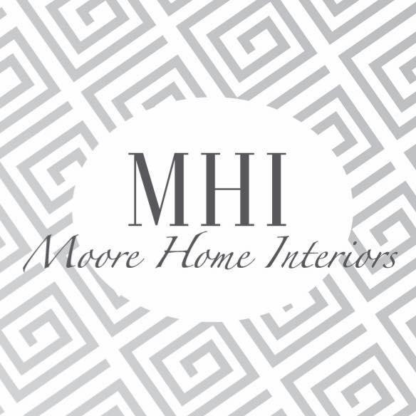 Moore Home Interiors Logo.jpg