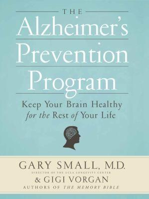 Alzheimer%27s+Prevention+Program.jpg