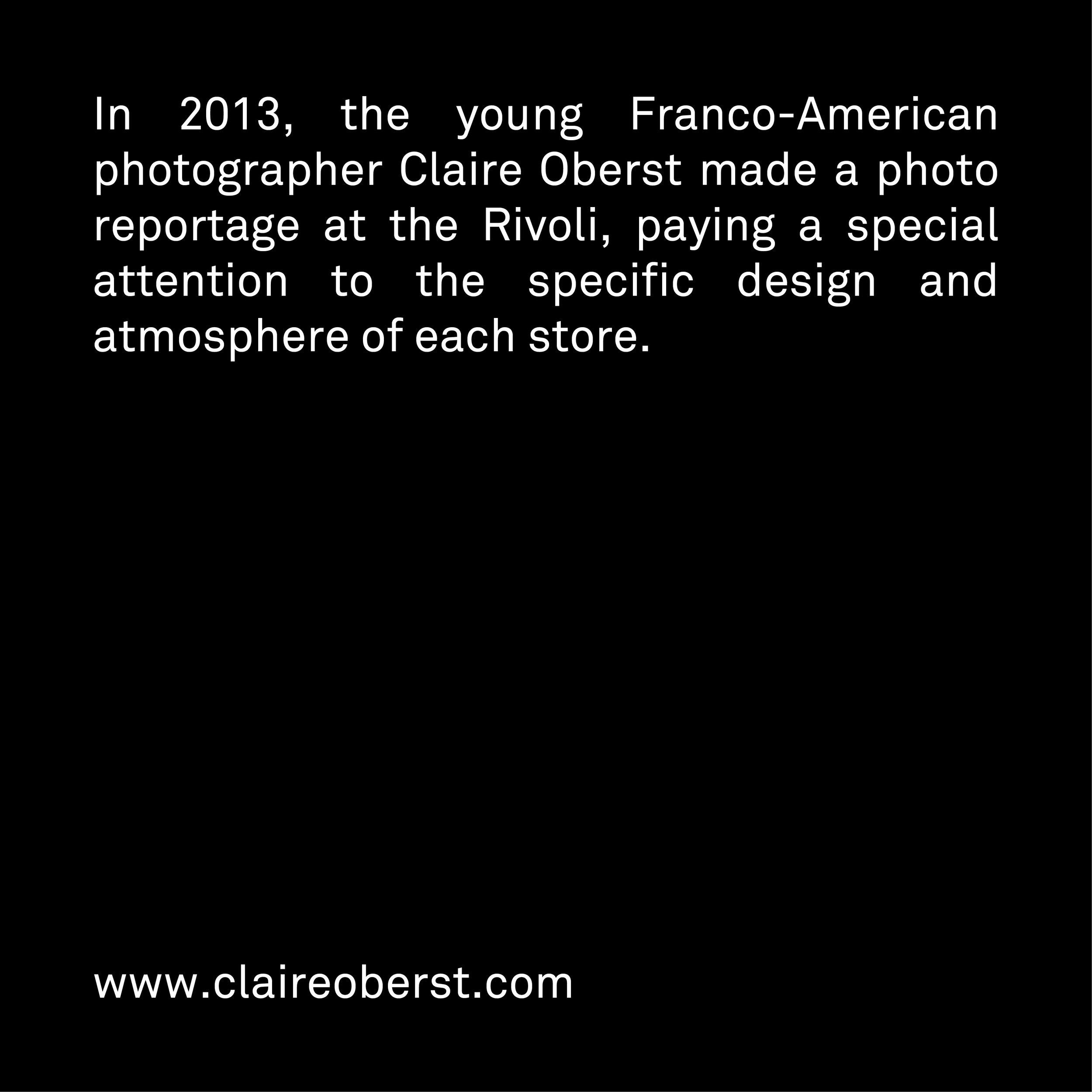 Rivoli Live Claire Oberst.jpg