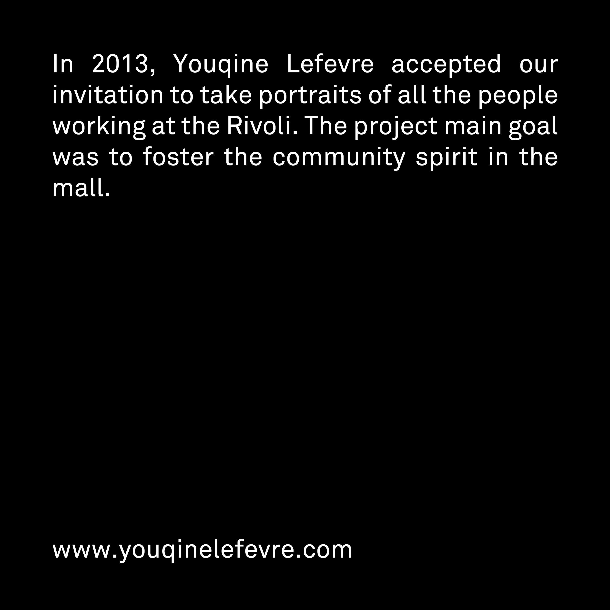 Rivoli Live Youqine Lefevre.jpg