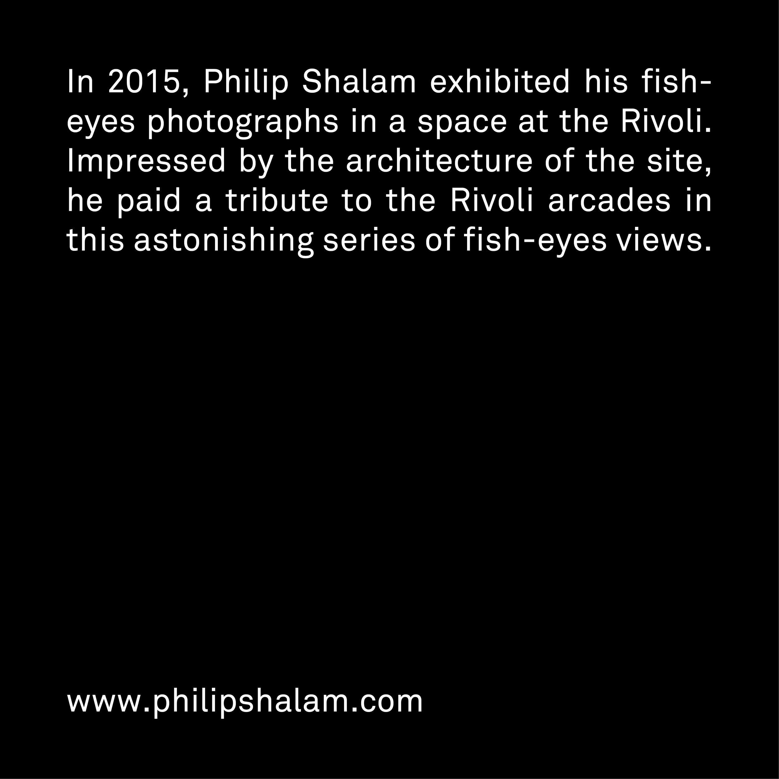 Rivoli Live Philip Shalam .jpg