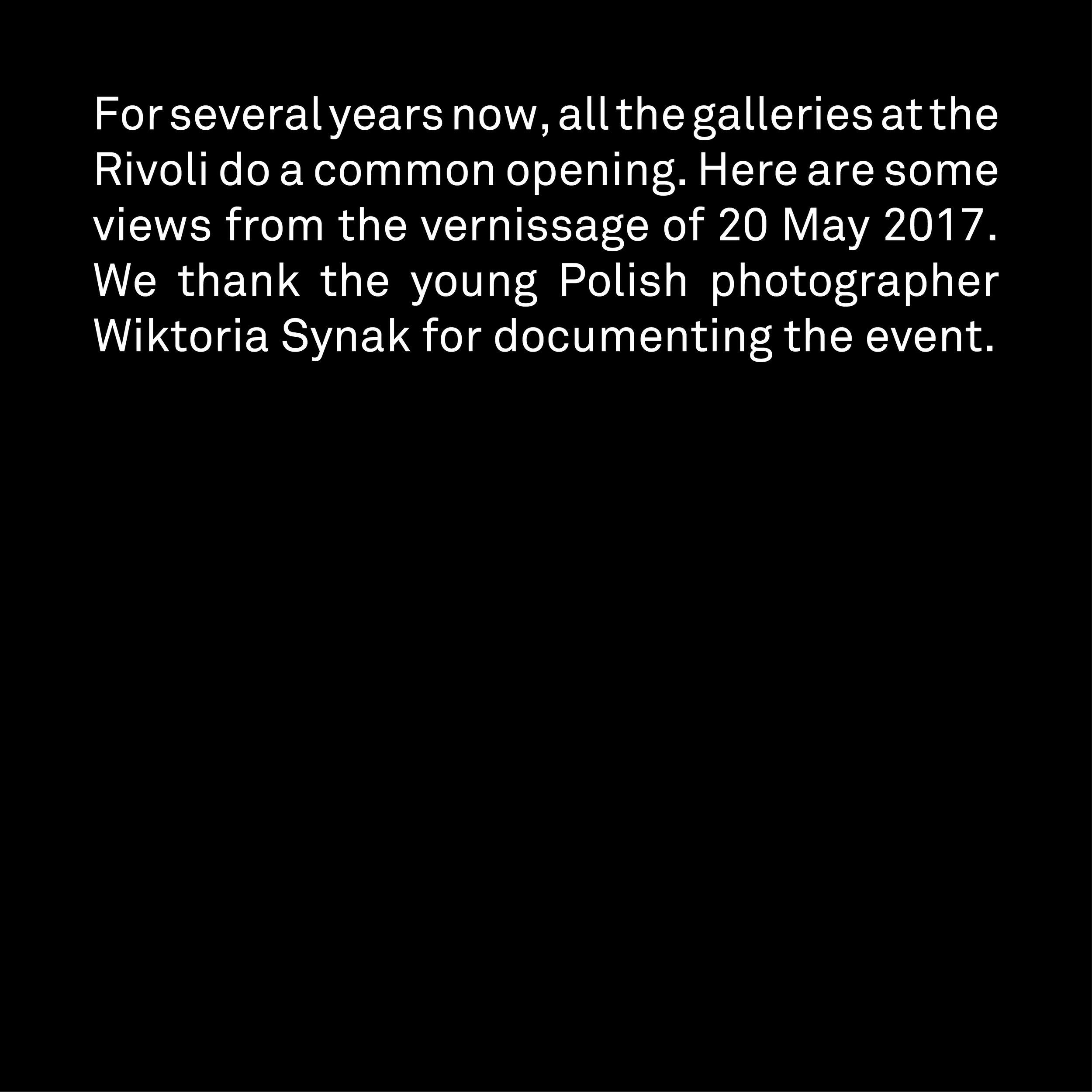 Rivoli Live Wiktoria Synak.jpg