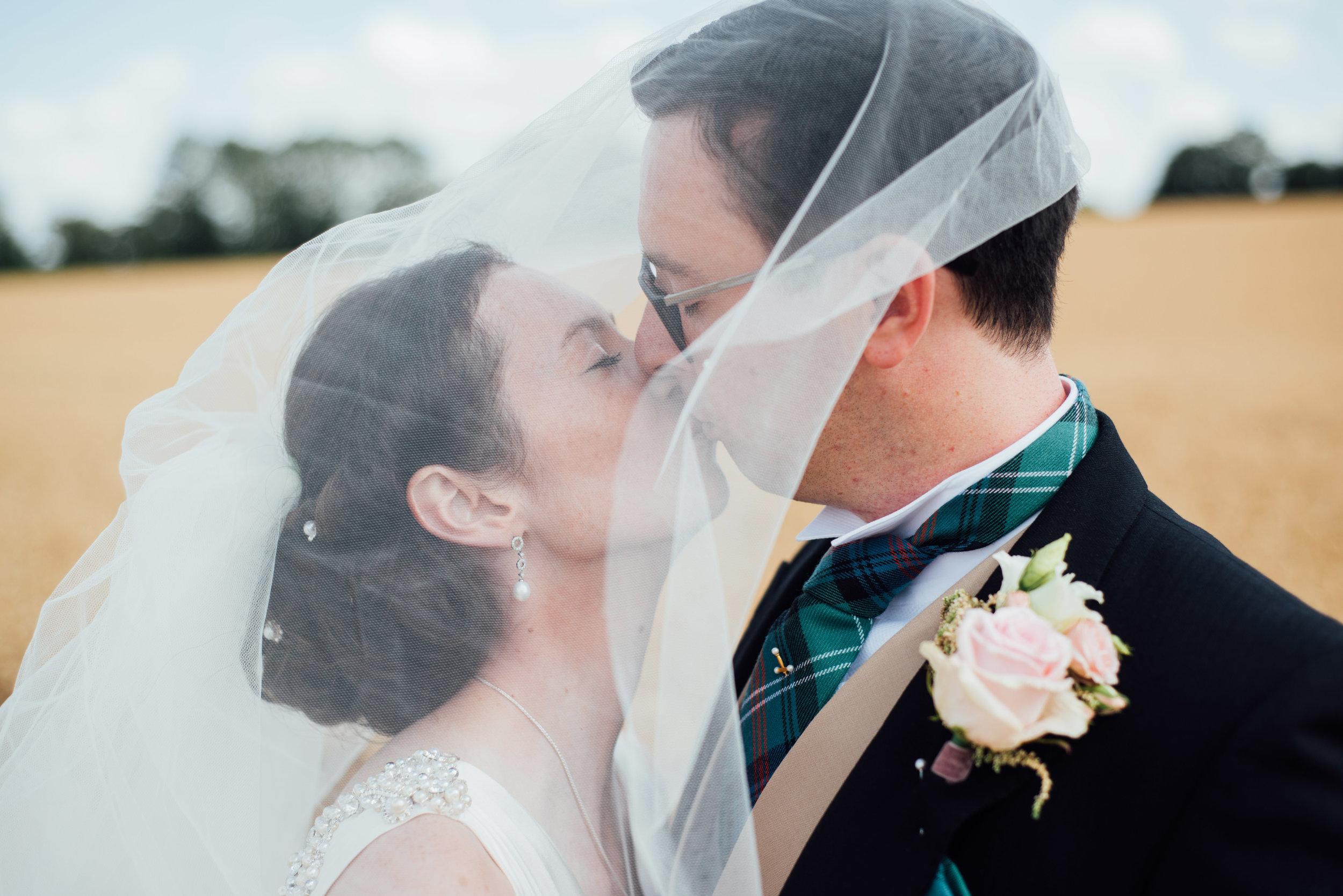 K&B_Wedding-366.jpg