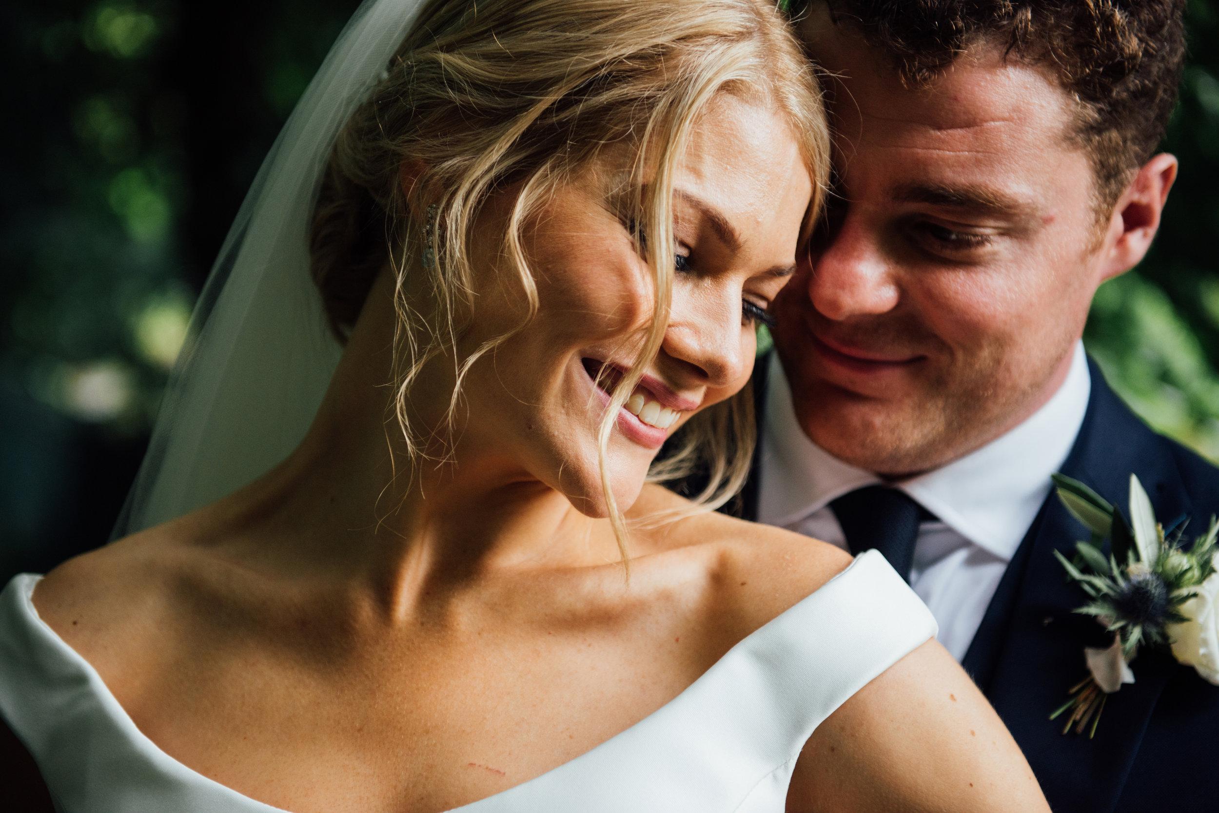 J&E_Wedding-350.jpg
