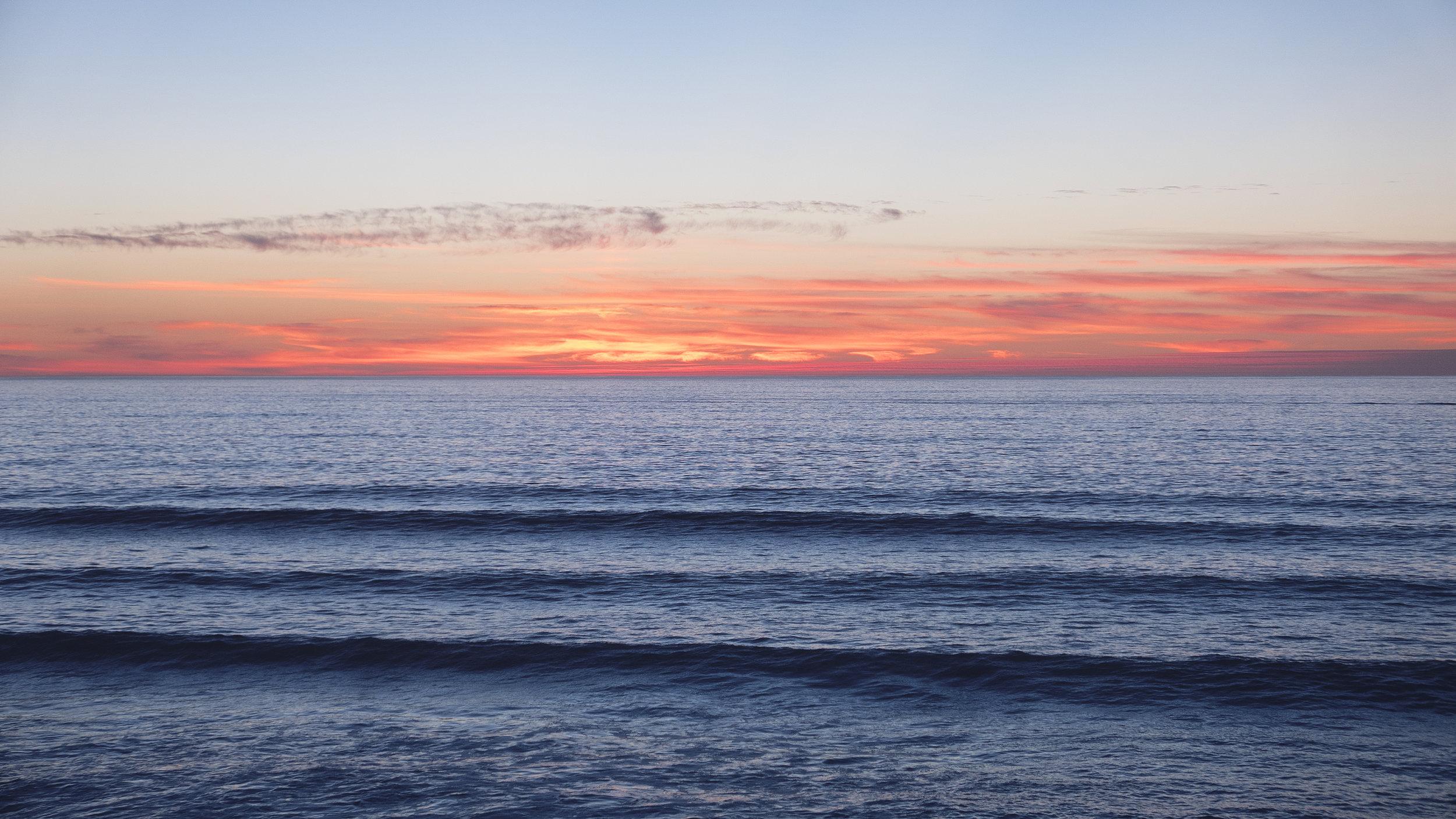 sunset-cliffs.jpg
