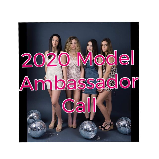 NOW BOOKING FOR 2020 TEEN MODEL AMBASSADOR TEAM! Contact me if interested in learning more about it! Erica@ericalandphotography.com. ** if you are a class of 2020 senior, please wait for my seniors only announcement coming soon!  #modelambasaador #photoshoot #teenmodels #teenphotographer