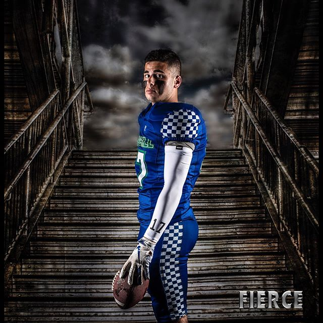 These next photos are of football player Noah Smith! I've known this model of the week for years, but it was fun to photograph him for a senior athlete magazine feature. Good luck with your Senior Season Noah! #bulldogs #football #churchill  #seniorinspire #seniorpictures #seniorportraits #seniorelite #senioryearmagazine #teenyearsmagazine  #seniorinspire #seniorpictures #senioryearmagazine #seniorfocusmagazine #teenyearsmagazine #inspiringteensmagazine #seniorstyleguide #seniorstylecollection #seniormodelmagazine #seniorsociety #modernseniormagazine #seniormuse #theseniorelite #seniorstyleguide #theseniorcollective #modernsenior #modernteenstyle #seniorphotographer #seniorinspire #seniorpictures #thetwelthyear #theseniorbest #woottonpatriotsfootball #classof2020 #seniors2020 #seniorinspire.#. #shootsmodelmagazine #shootsmodelmag