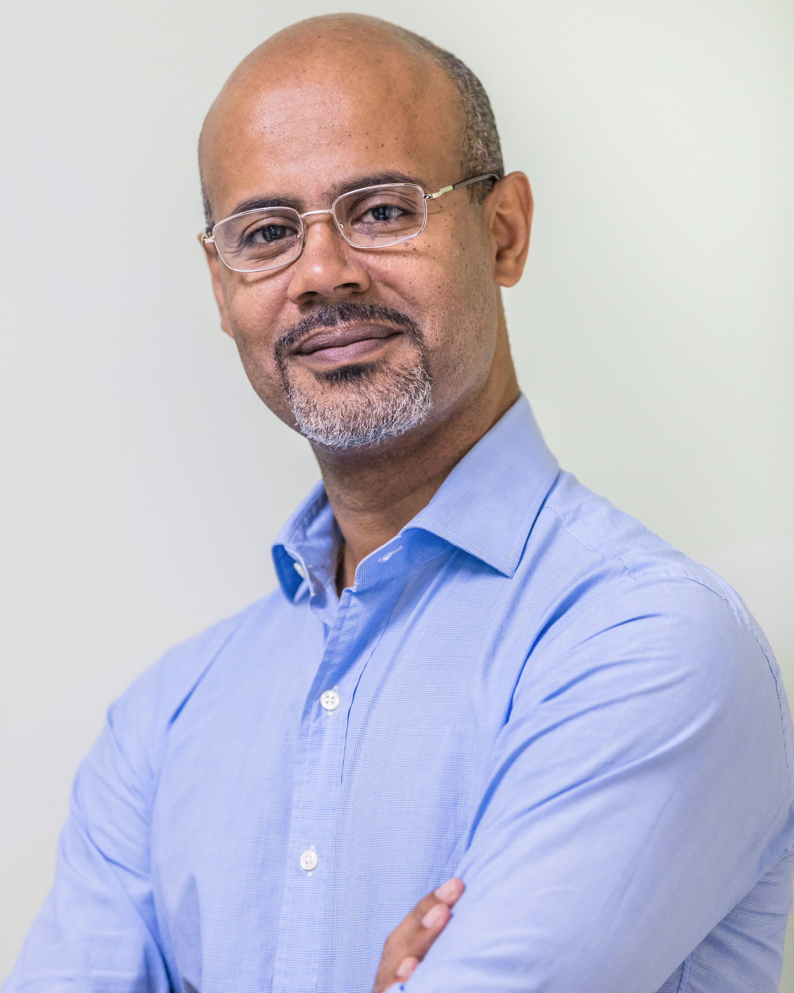 Dr. Dawit Kabiye - 18th April, 2019 - Tapion Hospital (6).jpg