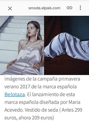 smoda.es_betolaza
