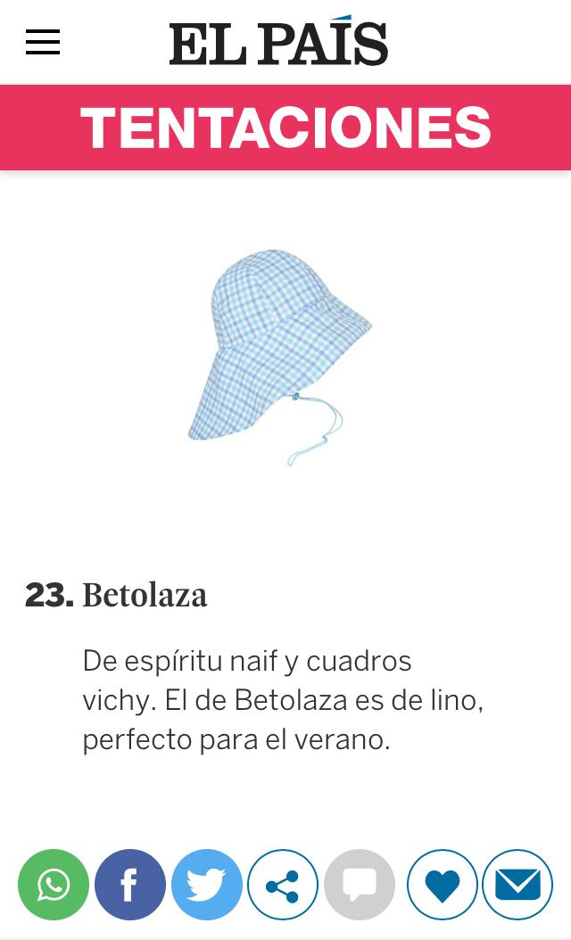 tentaciones_betolaza.PNG